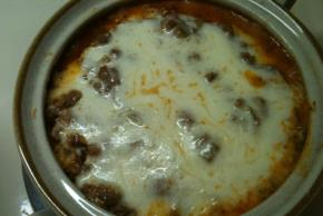 deep-dish-pizza-casserole-54352 Image 2