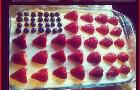 wave-your-flag-cheesecake-65084 Image 2
