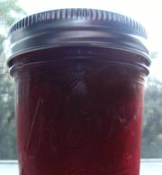 MCP® Strawberry Jam Image 2
