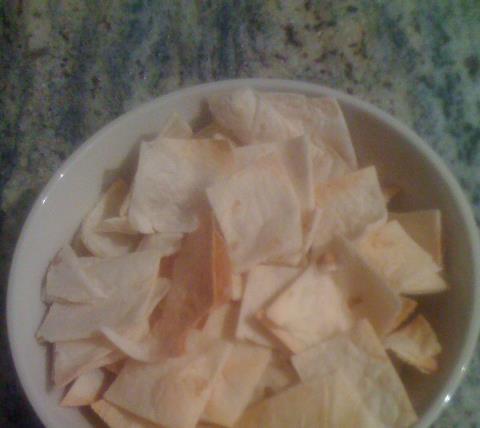 tortilla-chips-423002 Image 1