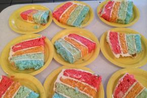rainbow-layer-cake-162202 Image 2