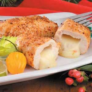 lars-pepper-jack-stuffed-chicken-breasts-440228 Image 1