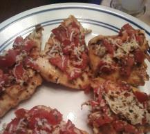 grilled-bruschetta-chicken-106252 Image 2