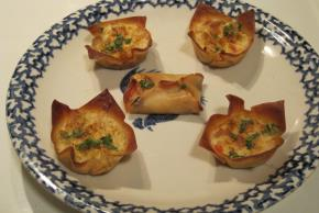 baked-crab-rangoon-95157 Image 1