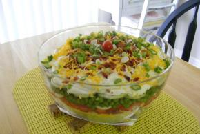 layered-summer-salad-75160 Image 3
