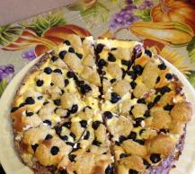 philadelphia-blueberry-streusel-cheesecake-124693 Image 2