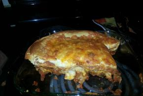 our-favorite-mexican-style-lasagna-121338 Image 2