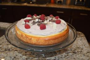 philadelphia-chocolate-mousse-cheesecake-138398 Image 2