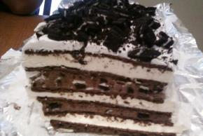 oreo-fudge-ice-cream-cake-106562 Image 2