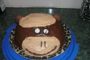 monkeying-around-cake-112629 Image 2