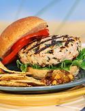 mar-a-lago-turkey-burger-473126 Image 1