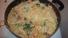 shrimp-pasta-formaggio-114594 Image 2
