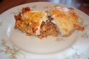 bruschetta-n-cheese-stuffed-chicken-breasts-90708 Image 2
