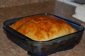 grams-chicken-pot-pie-updated-108692 Image 2