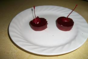 chocolate-cherry-bombs-129222 Image 1