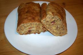 bacon-cheeseburger-roll-up-94445 Image 1
