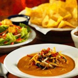 karens-chicken-enchilada-soup-481590 Image 1