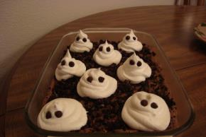 Boo Cups Image 2
