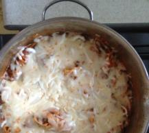 weeknight-lasagna-toss-95163 Image 1