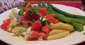 creamy-tomato-basil-pasta-chicken-115510 Image 1