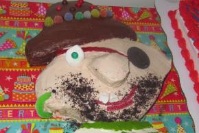buccaneer-cake-113961 Image 2
