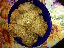 simple-southern-style-unfried-chicken-90604 Image 1