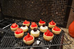 philadelphia-mini-cheesecakes-143464 Image 2
