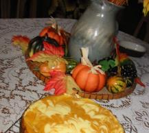 pumpkin-swirl-cheesecake-50339 Image 2