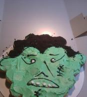 monster-cake-106759 Image 1