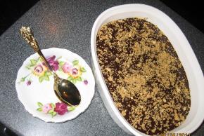 chocolate-eclair-pie-387767 Image 3