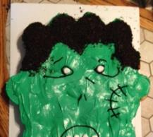 monster-cake-106759 Image 2