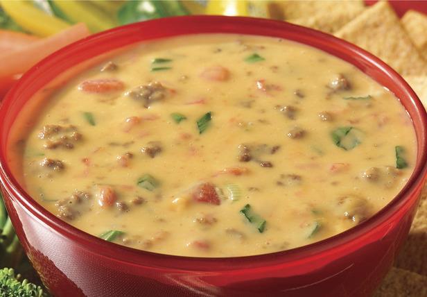 velveeta-cheese-hot-dip-509292 Image 1