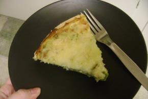 lizs-easy-broccoli-quiche-485624 Image 2