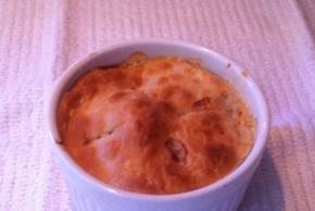 deep-dish-chicken-pot-pie-75580 Image 1