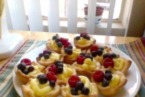 jell-o-patriotic-mini-fruit-tarts-136630 Image 2