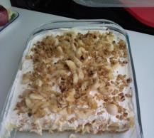 """Banana Split """"Cake"""" Image 3"""