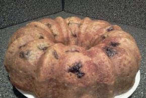 lemon-blueberry-swirl-cake-115867 Image 3