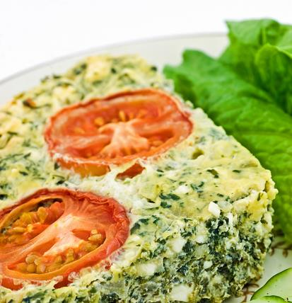 spinach-bake-524334 Image 1