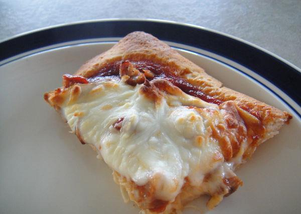 bbq-pizza-433670 Image 1