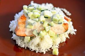 salmon-in-20-minutes-74551 Image 1