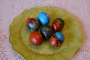 kool-aid-tie-dye-easter-eggs-143963 Image 2