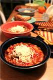 Slow-Cooker Tuscan Chili Image 2