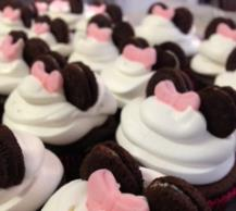 mini-oreo-surprise-cupcakes-91360 Image 2