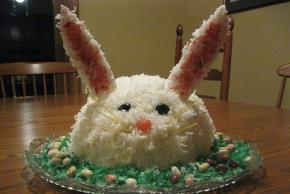 snowball-cake-114038 Image 2