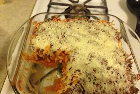 mac-cheese-lasagna-94496 Image 2