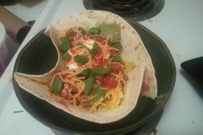 taco-salad-made-over-90555 Image 1