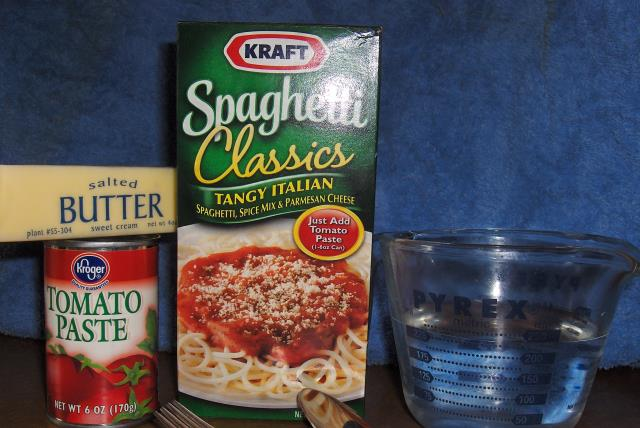 italian-spaghetti-a-la-kraft-351409 Image 1