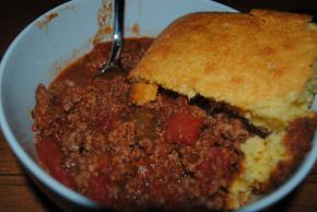 Best-Ever Chili Image 3