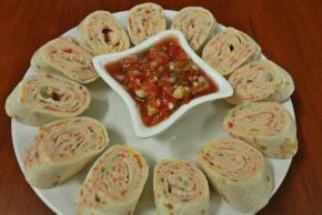 salsa-roll-ups-107851 Image 3