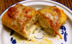 mozzarella-chicken-roll-ups-73969 Image 1